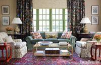 113 best images about Beautiful Interiors - Meg Braff on ...