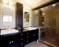 7 best images about 2016 Modern Bathroom Design Trends on ...