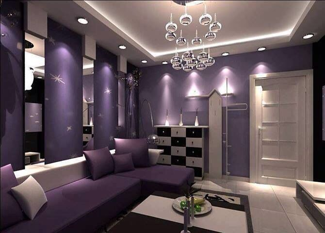 78 Best Images About For My Esthetician Room On Pinterest | Facial