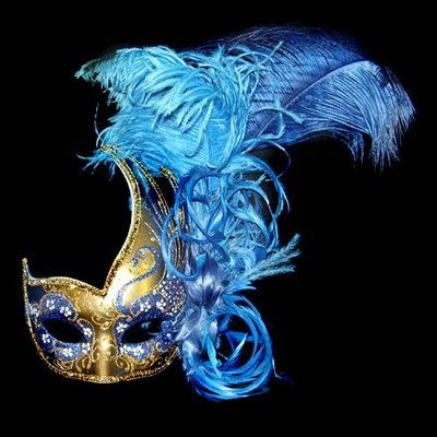 Fall Masquerade Fantasy Art Wallpapers 17 Best Images About Dream Swept On Pinterest Fantasy