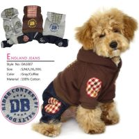 Male Puppy Clothes | www.pixshark.com - Images Galleries ...