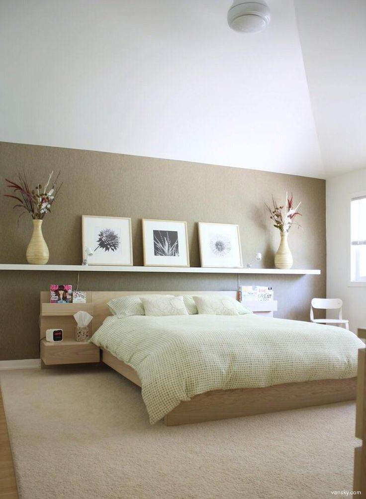 Ikea Schlafzimmer Malm 25+ Best Ideas About Ikea Bedroom On Pinterest | Ikea