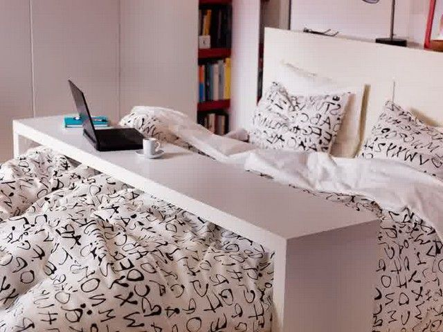 Betttisch Auf Rollen 17 Best Ideas About Over The Bed Table On Pinterest | Ikea