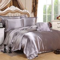 1000+ images about Silk Comforters & Duvets on Pinterest ...