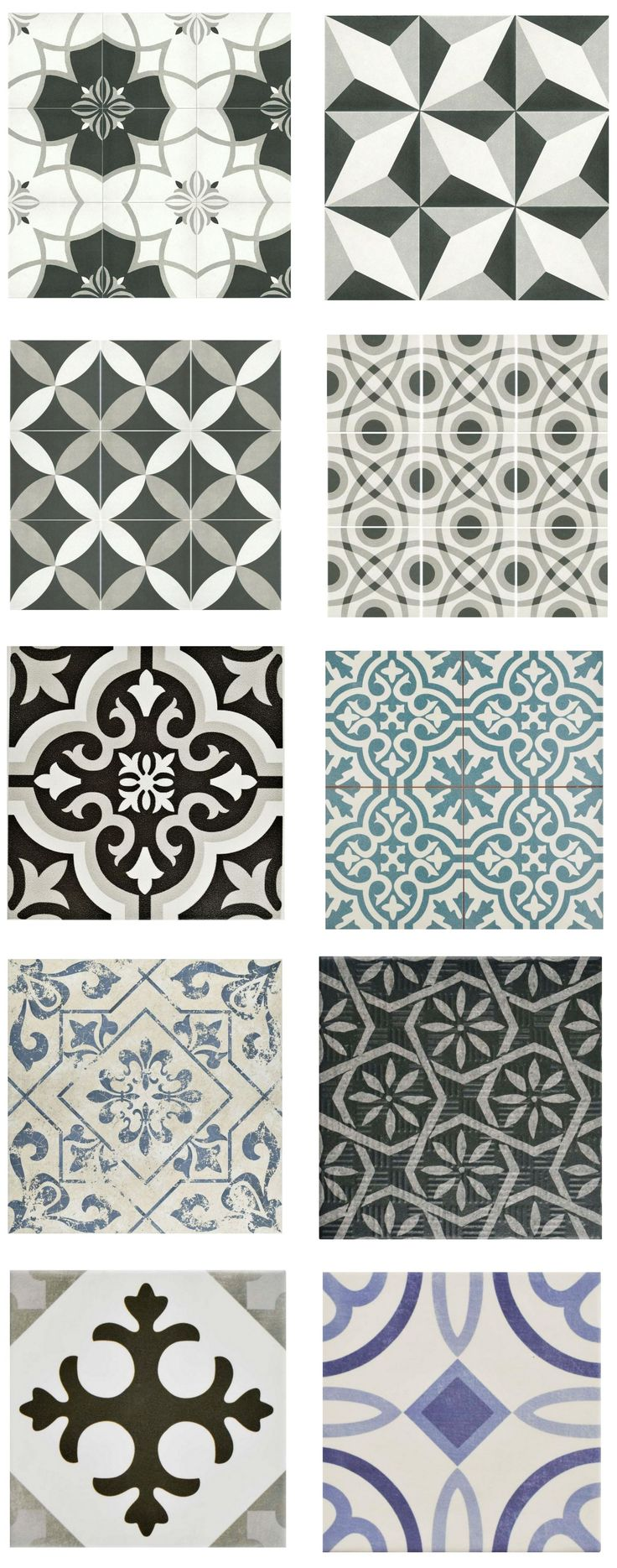 patterned ceramic tiles. fabulous patterns prints u wallpaper with