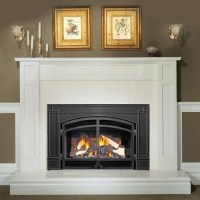 Gas Fireplace Surround Kits - WoodWorking Projects & Plans