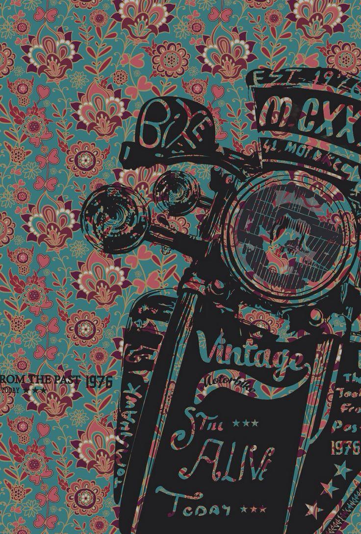 Wallpaper quiksilver iphone 5 -  Iphone 5 Wallpaper Download