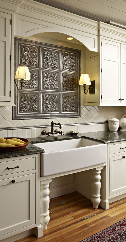 No Window Over Kitchen Sink Farm Sinks Pictures Luxury Home Design
