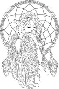 25+ best ideas about Free adult coloring pages on ...