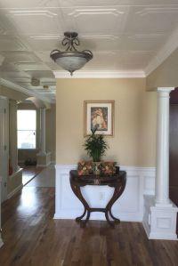 Top 25+ best Drop ceiling tiles ideas on Pinterest ...