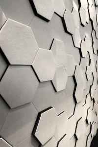 25+ best ideas about Wall design on Pinterest