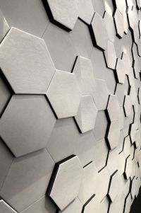 25+ best ideas about Wall design on Pinterest | Wall, Fake ...