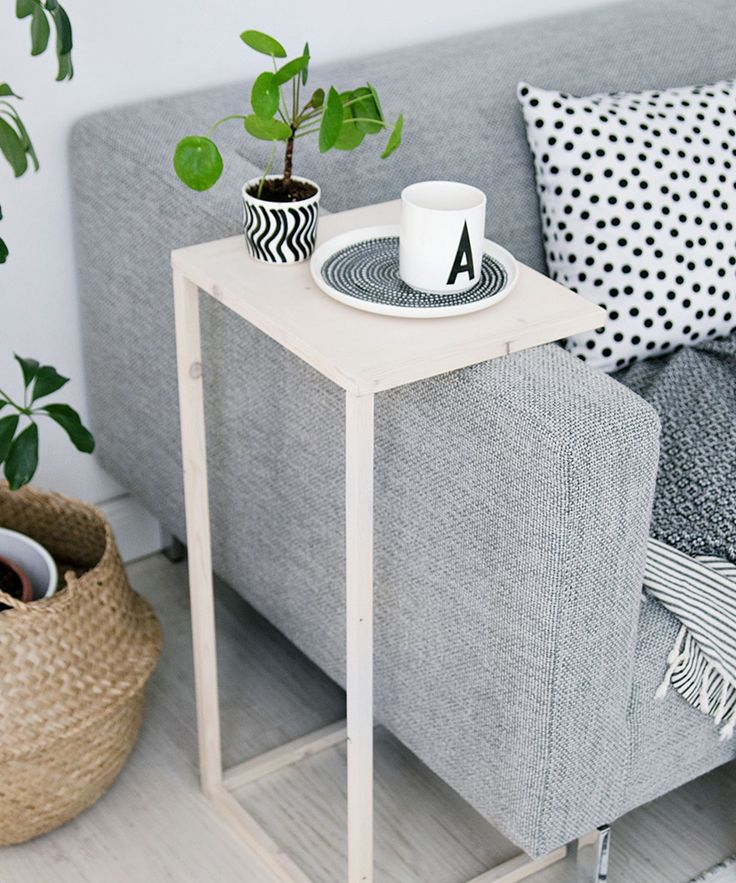 1000+ Ideas About Diy Furniture Projects On Pinterest | Diy