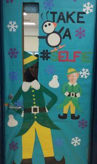 1000+ ideas about Preschool Door on Pinterest   Preschool ...
