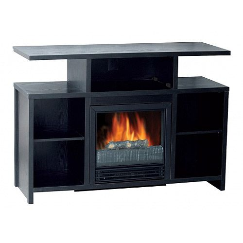 Crafts Electric Fireplaces And Walmart On Pinterest