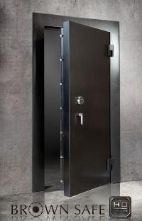 25+ Best Ideas about Safe Door on Pinterest | Gun safe ...
