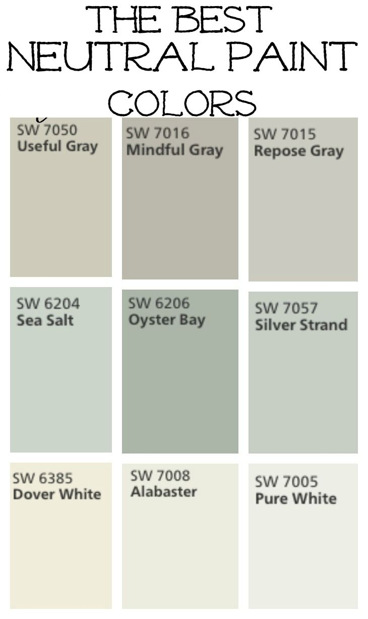 25+ best Wall colors ideas on Pinterest