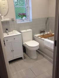 Best 20+ Small Bathrooms ideas on Pinterest | Small ...