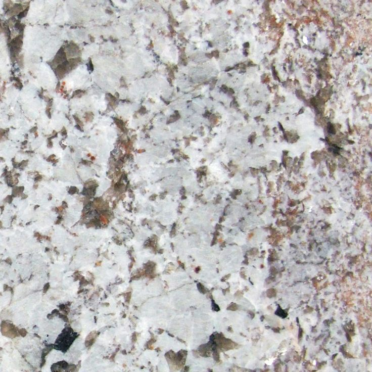 1000+ Images About Materials: Granite On Pinterest | Stones