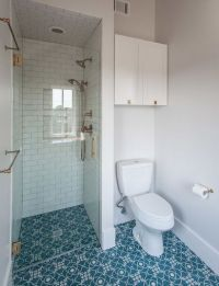 17 Best ideas about Stand Up Showers on Pinterest ...