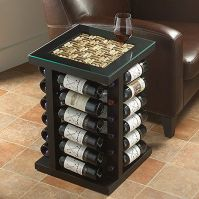 Best 25+ Wine table ideas on Pinterest
