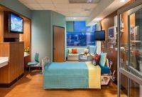 85 best Patient Rooms - Pediatric images on Pinterest