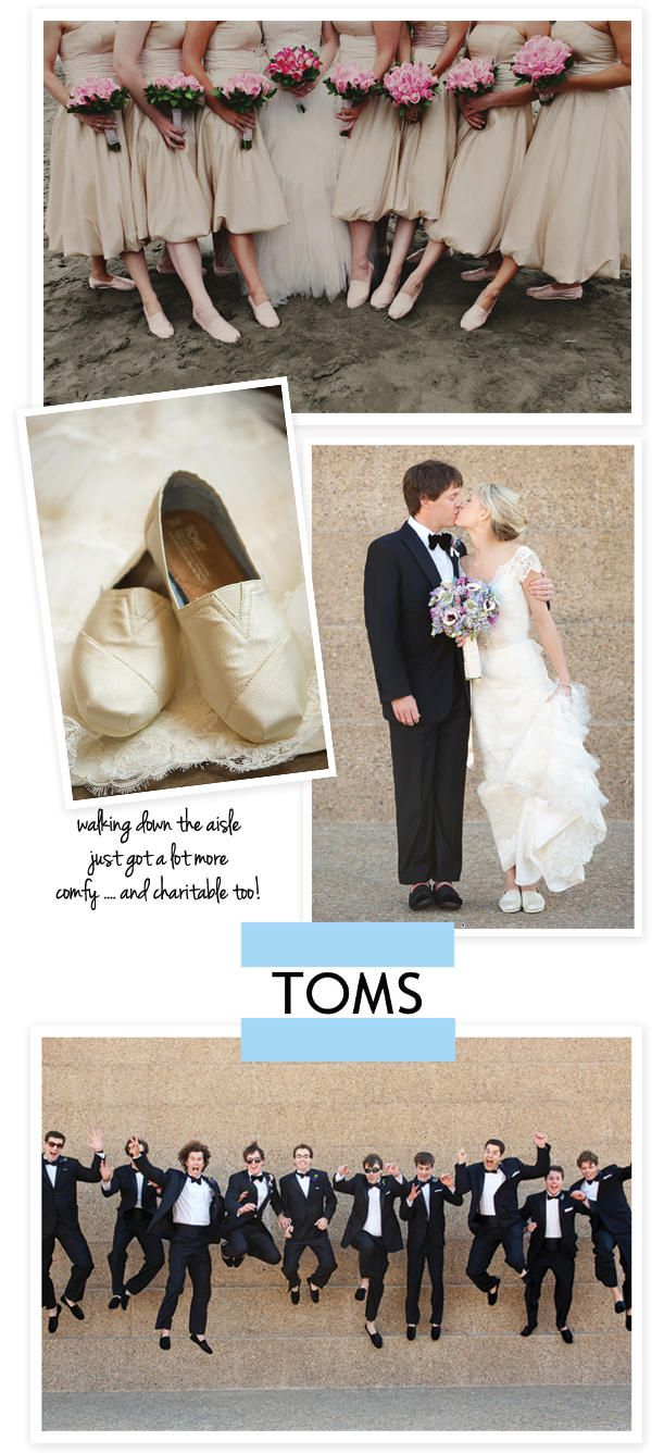 toms wedding shoes toms wedding shoes 25 Best Ideas about Toms Wedding Shoes on Pinterest Where to buy converse Nike dance shoes and Disney toms
