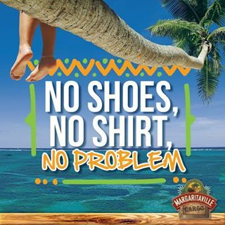 Kenny Chesney Quotes Wallpaper 46 Best Images About Margaritaville On Pinterest Code