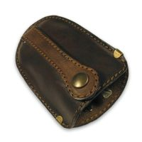 1000+ ideas about Leather Key Case on Pinterest   Key case ...