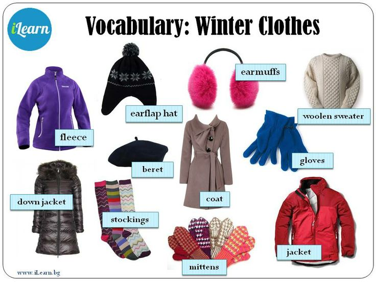 Fall Schoolhouse Wallpaper 11 Best Images About Winter Clothing On Pinterest