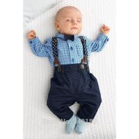 1000+ ideas about Baby Boy Suspenders on Pinterest | Baby ...