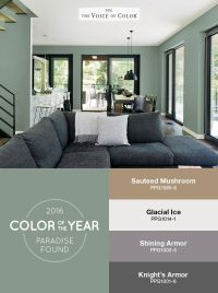 1000+ ideas about Living Room Colors on Pinterest | Room ...
