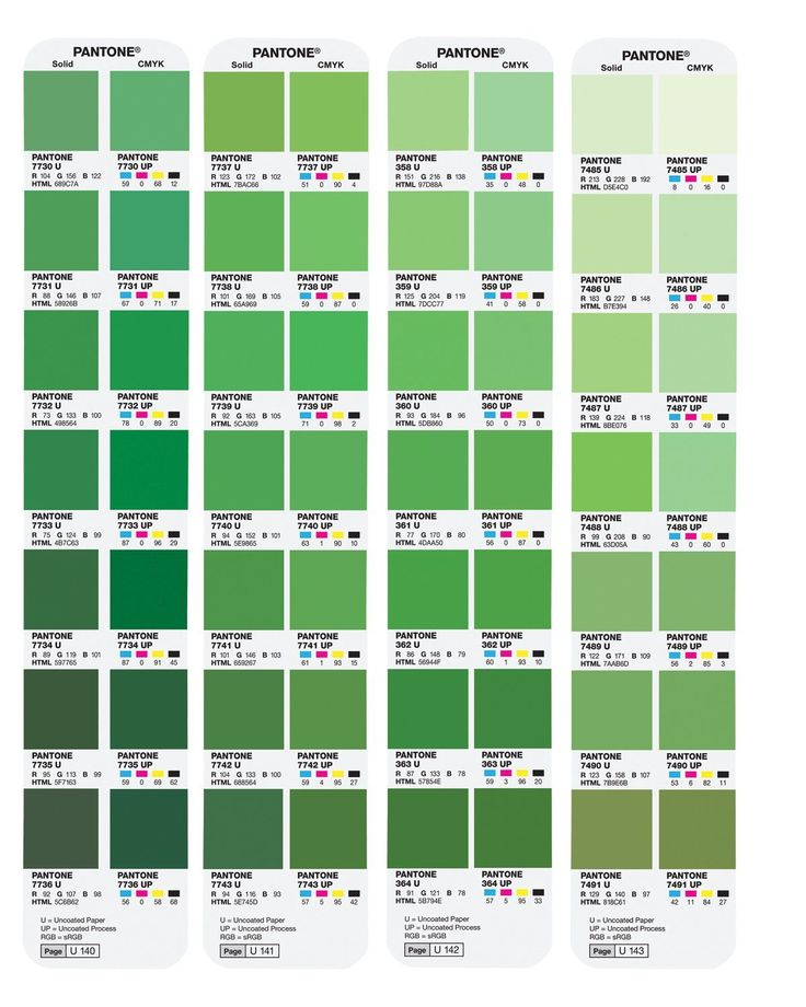 Pantone Color Chart Template Please Use The Below Solid Coated - sample pantone color chart