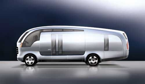 Bett Tumblr Concept Rv Designs - Google Search | Cool Rvs | Pinterest | Rv