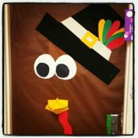 216 best images about Door Decorating - School on ...