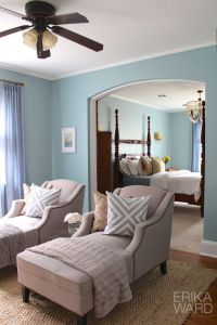 Top 25+ best Bedroom sitting areas ideas on Pinterest ...