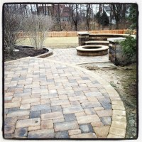 40 best images about Fire Pit Foods on Pinterest   Fire ...