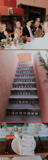 25+ best ideas about Tiled staircase on Pinterest | Tile ...