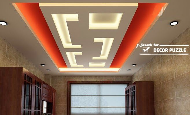 Pop false ceiling designs catalogue pop roof designs