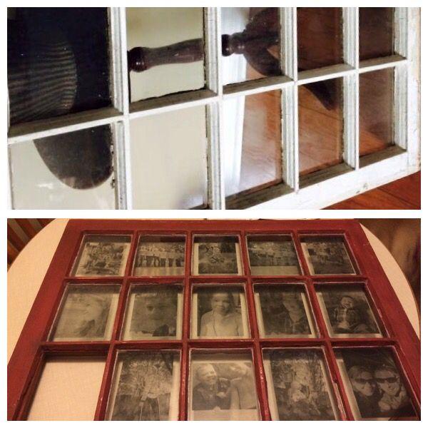 1000+ ideas about Old Barn Windows on Pinterest