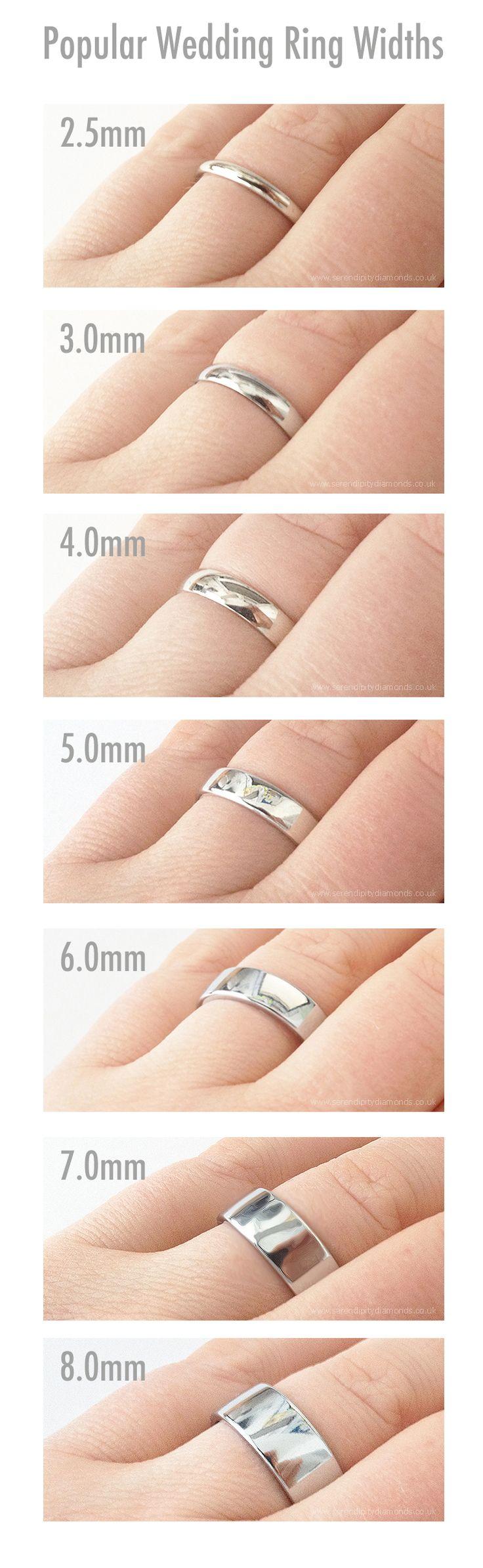 men wedding rings rings wedding O guia definitivo para escolher suas alian as de casamento Wedding Ring