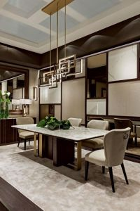 1000+ ideas about Beige Living Rooms on Pinterest | Living ...