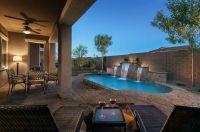 Small Pools For Small Backyards In Az   Joy Studio Design ...