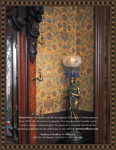1000+ images about Wallpaper on Pinterest | Chinoiserie wallpaper, Arts & crafts and Victorian