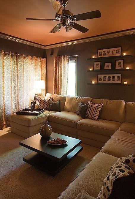 Warm Cozy Bedroomscolors Scheme For Living Rooms Warm Paint Colors - cozy living room colors
