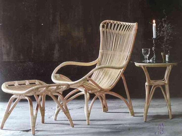 Design Rattan 17 Best Images About Sika Design Rattan Furniture On