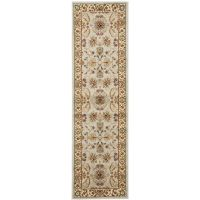 traditional rugs and runners | Roselawnlutheran