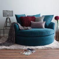 Best 10+ Cuddle chair ideas on Pinterest   Cuddle sofa ...