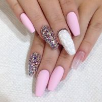 1051 best Nails images on Pinterest