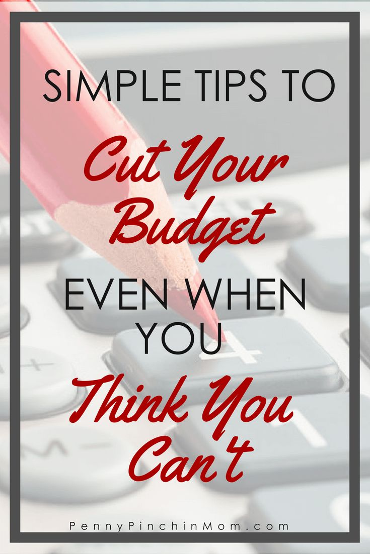 Budget Tips 25+ Best Ideas About Budget Help On Pinterest | Budget